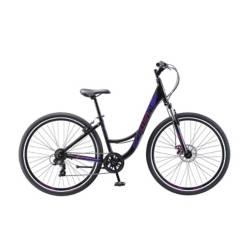 Schwinn - Bicicleta Urbana Schwinn Adamson 700c