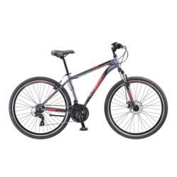 Schwinn - Bicicleta de Montaña Schwinn Connection 700c