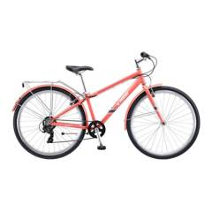 Schwinn - Bicicleta Urbana Schwinn Continental 700c