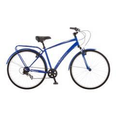 Schwinn - Bicicleta Urbana Schwinn Network 700c