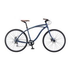 Schwinn - Bicicleta Urbana Schwinn World 700c