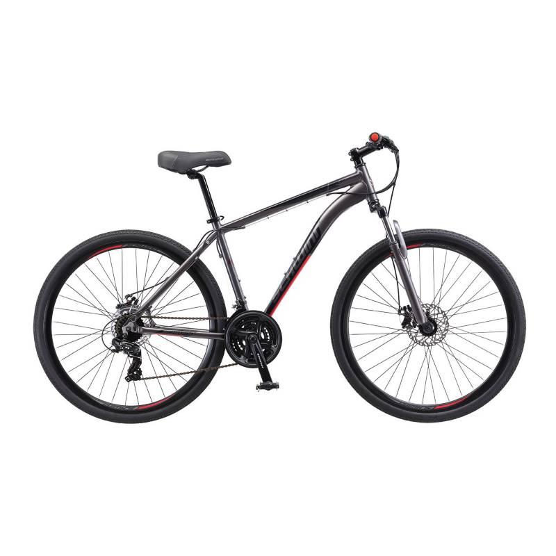 Schwinn - Bicicleta de Montaña Schwinn DSB 700c