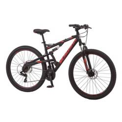 Schwinn - Bicicleta de Montaña Schwinn Ider 29 Pulgadas