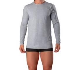 X2UNDERWEAR - Sweater algodón Torino