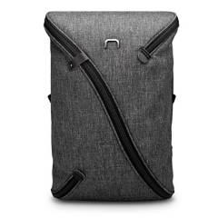 NIID - Morral uno, maleta backpack waterproof antirrobo