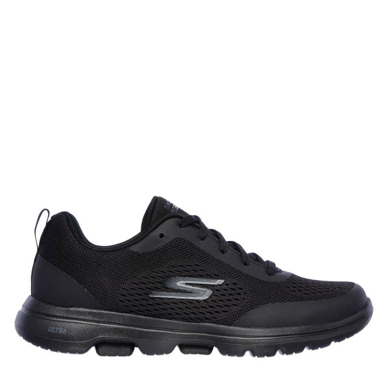 Skechers - Tenis Skechers Mujer Training Gowalk 5-Exqusite