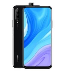 Huawei - Celular Huawei Y9S 128GB
