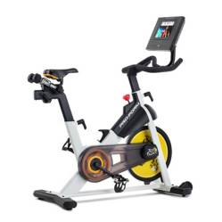 ProForm - Bicicleta de Spinning Tour France 5.0