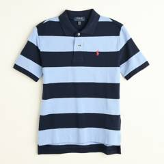 Polo Ralph Lauren - Camisa Niño Polo Ralph Lauren