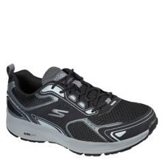 Skechers - Tenis Skechers Hombre Running GoRun Consistent