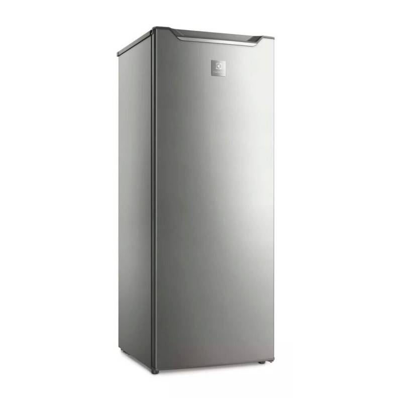 Electrolux - Congelador Vertical Electrolux 163lt G