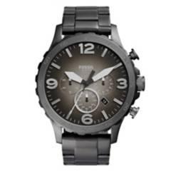 Fossil - Reloj fossil hombre jr1437