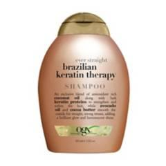 ORGANIX OGX - Shampoo - ogx brazilian keratin 385ml