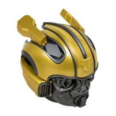 Genérico - Speaker transformer ref. Bumblebee