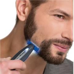Tv Novedades - Maquina de afeitar micro touch solo