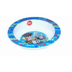 STOR - Plato Micro Bowl Toy Story 4