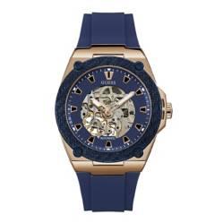 Guess - Reloj Hombre Guess Legacy W1247G2