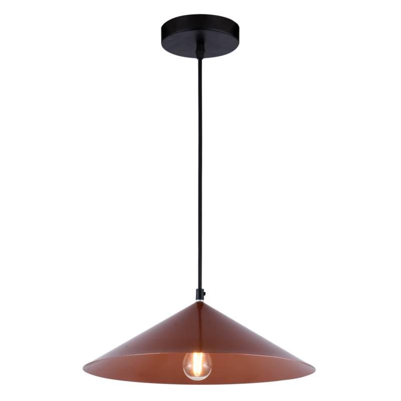 Lienxo - Lámpara Colgante Japon