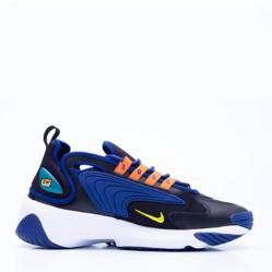 Nike - Tenis Nike Hombre Moda Zoom 2K
