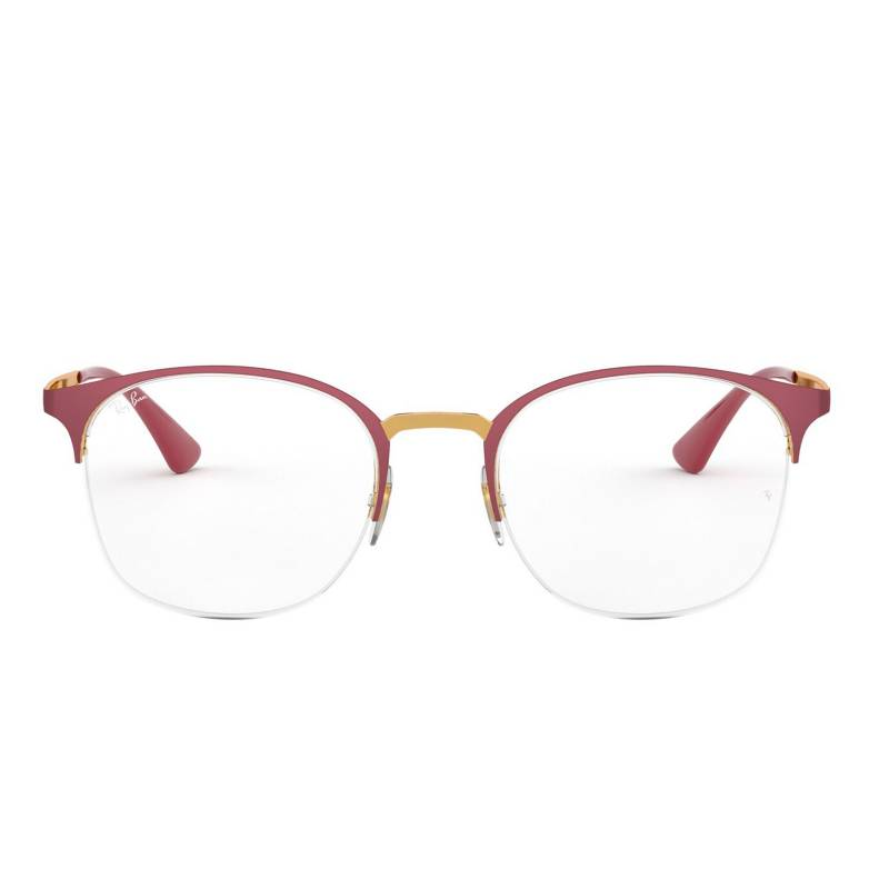 Ray-Ban - Montura de gafas Ray-Ban RX6422