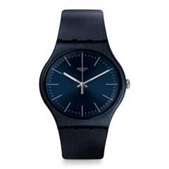 Swatch - Reloj Unisex Swatch Naitbayang