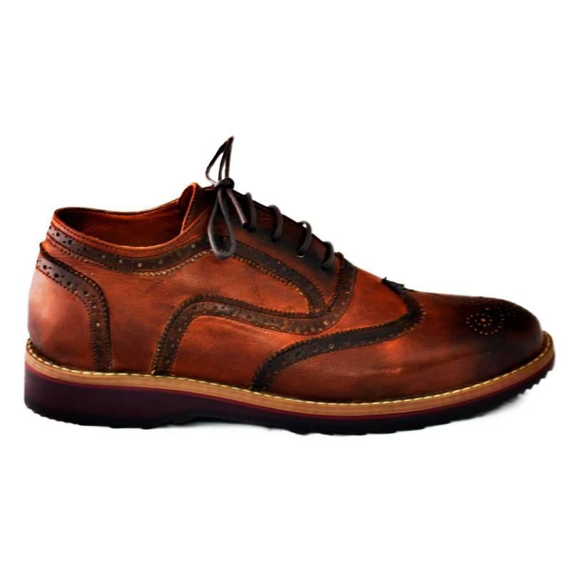 Cavaletti - Zapatos Casuales Cavaletti Hombre