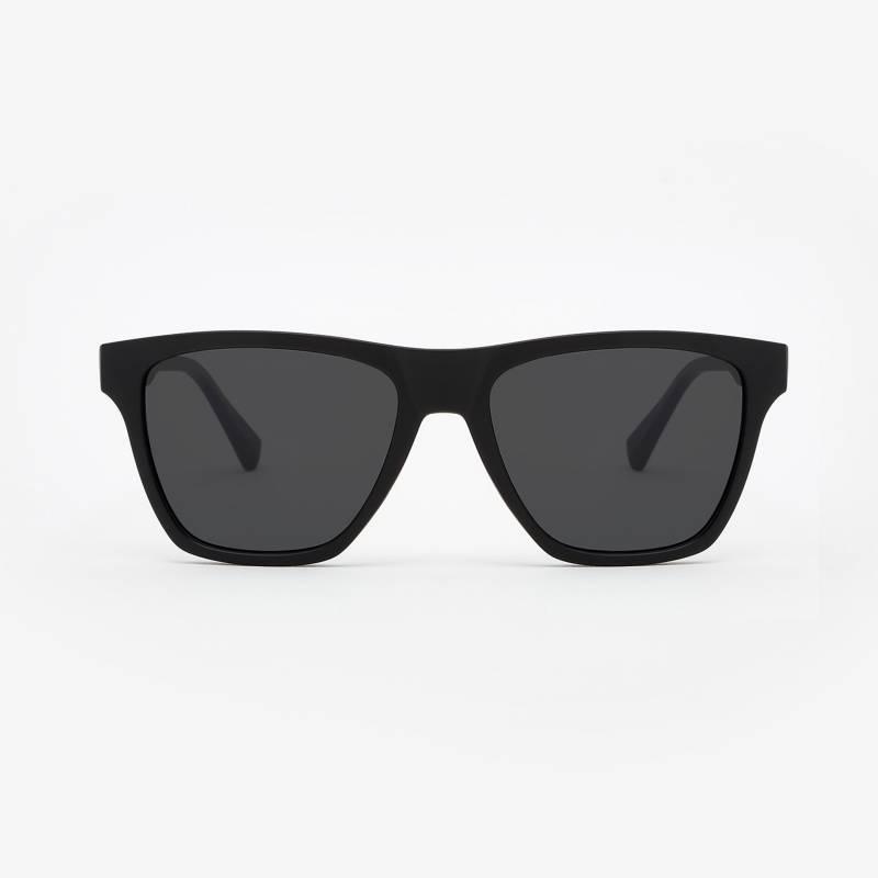 Hawkers - Gafas de sol Hombre Hawkers Carbon Black One