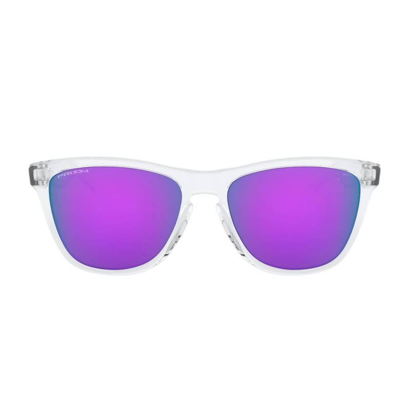 Oakley - Gafas de sol Oakley FROGSKINS OO9013