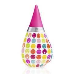 Agatha Ruiz de la Prada - Perfume Agatha Ruiz de la Prada Gotas de Color Supersmile Mujer 100 ml EDT