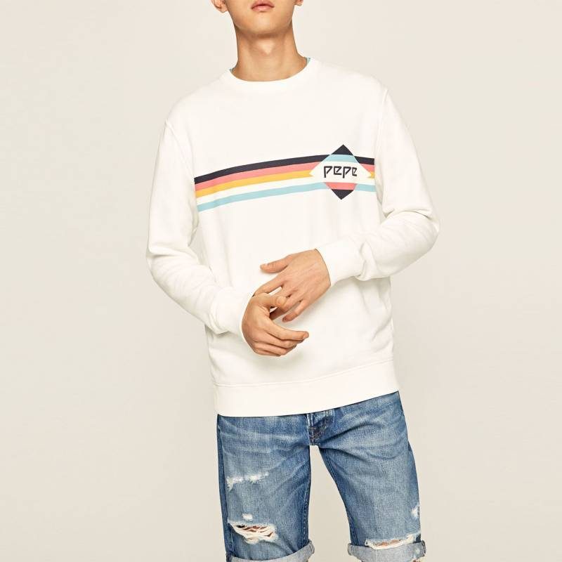 Pepe Jeans - Saco Hombre Pepe Jeans