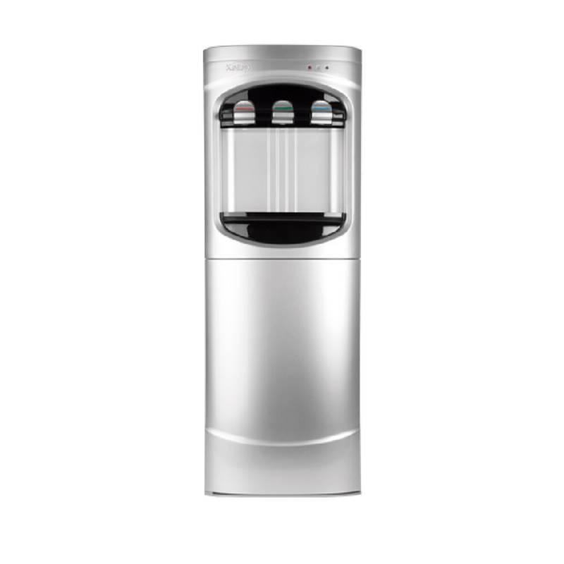 Kalley - Dispensador de agua bom Kalley k-wd15b 510w