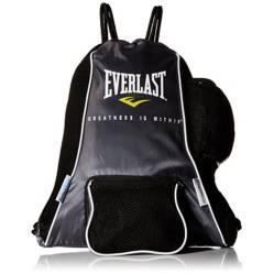 Everlast - Bolso Porta Guantes Everlast