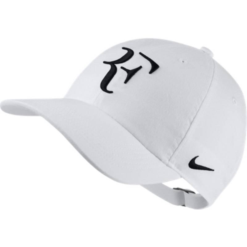 Nike - Gorra Nike Roger Federer