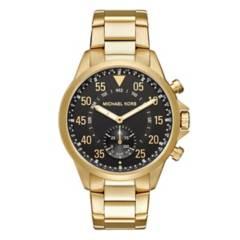 Michael Kors - Reloj Michael Kors Hombre MKT4008