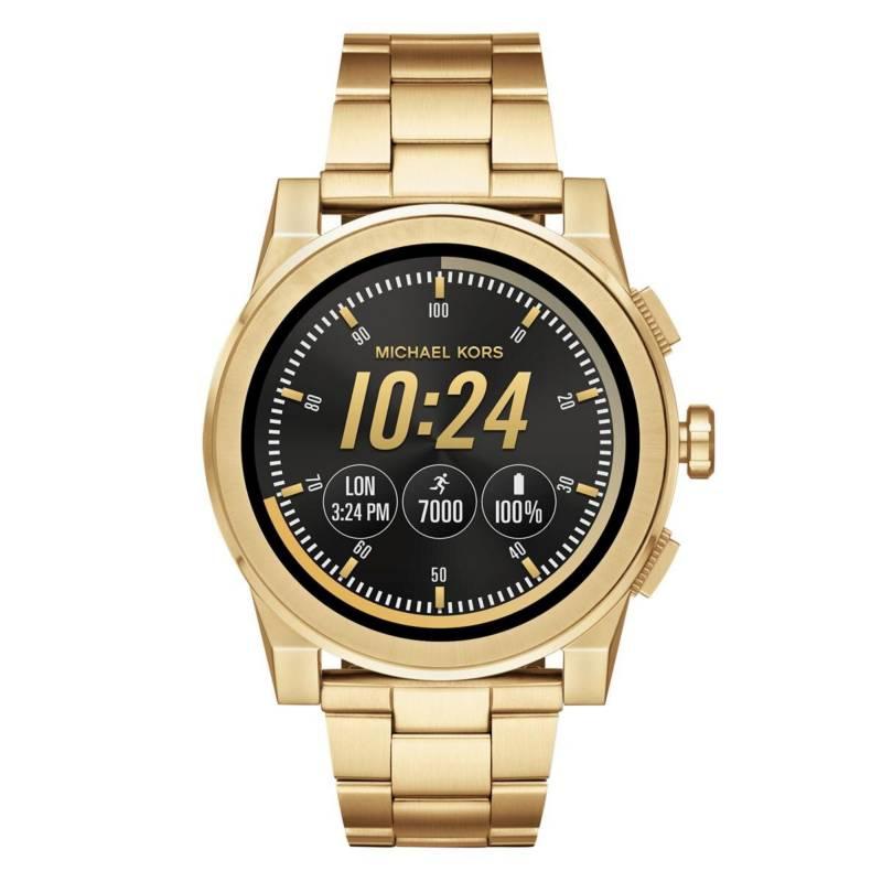 Michael Kors - Reloj Michael Kors Hombre MKT5026