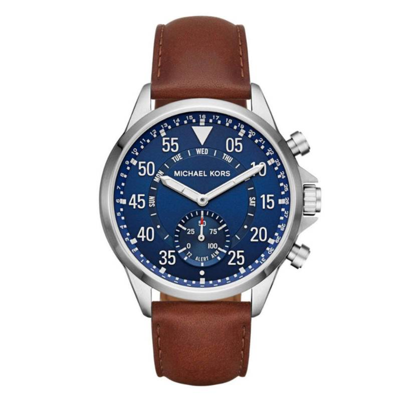Michael Kors - Reloj Michael Kors Hombre MKT4006