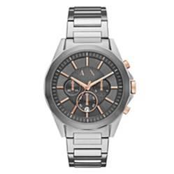 Armani Exchange - Reloj Armani Exchange Hombre AX2606