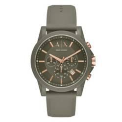 Armani Exchange - Reloj Armani Exchange Hombre AX1341