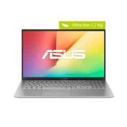 Asus - Portátil Asus Vivobook X512DK Ryzen5 8GB 512SSD RADEON 540X
