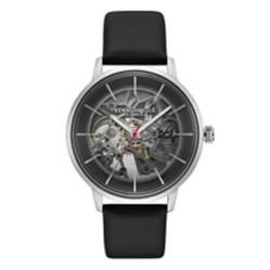 Kenneth Cole - Reloj Kenneth Cole Hombre KC50858003