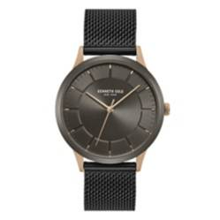 Kenneth Cole - Reloj Kenneth Cole Hombre KC50781003