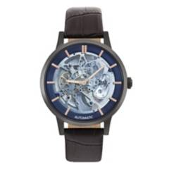 Kenneth Cole - Reloj Kenneth Cole hombre kc50559001