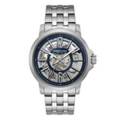 Kenneth Cole - Reloj Kenneth Cole Hombre KC50779008