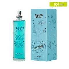 Yamp - Perfume Yamp Kids Boy Niño 100 ml EDT
