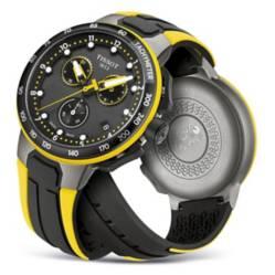 Tissot - Reloj Tissot Hombre T111.417.37.057.00