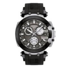 Tissot - Reloj Tissot Hombre T115.417.27.061.00