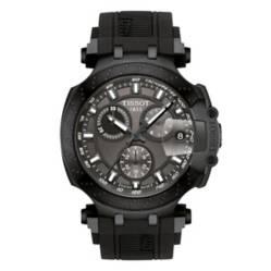 Tissot - Reloj Tissot Hombre T115.417.37.061.03