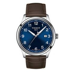 Tissot - Reloj Tissot Hombre T116.410.16.047.00