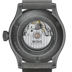 Mido - Reloj Mido Hombre M032.607.36.050.00
