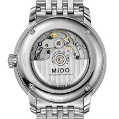 Mido - Reloj Mido Hombre M027.426.11.018.00